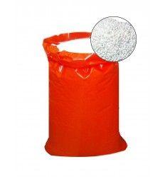 Polistirolo espanso per isolamento termico pannelli for Incollare il polistirolo