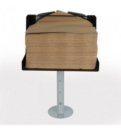 FasFill Paper
