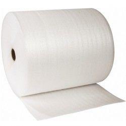 Porcellane Fogli in Schiuma da Imballaggio Imballaggio per Scatole Buste Spedizione per Trasloco Imballaggio Traslochi per Stoviglie Carta Imballaggio 30 x 30 cm 100 Pezzi